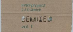 FPRF remix cover